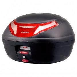 Μπαγκαζιέρα  35 λίτρα E350RNMALD Givi