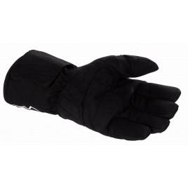 Γάντια μηχανής Alpinestar SR-3 DRYSTAR® Μαύρο χρώμα