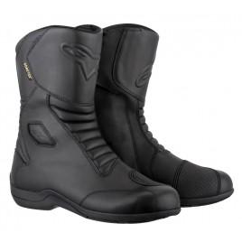 Μπότες Μηχανής Touring Alpinestars  WEB Gore-Tex®