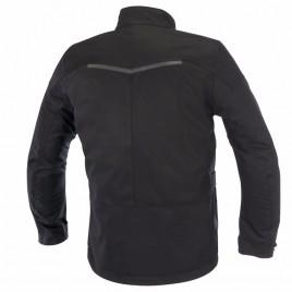 Μπουφάν Alpinestars Duval Drystar® Μαύρο χρώμα