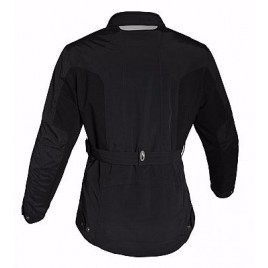 Γυναικείο μπουφάν Richa Toulouse Μαύρο χρώμα