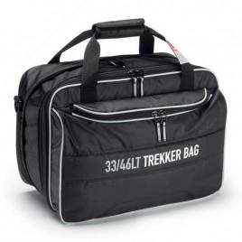 Σάκος εσωτερικός μπαγκαζιέρας T484B Trekker 24/35l GIVI