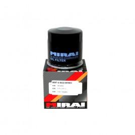 Εξωτερικό φίλτρο λαδιού για μηχανές BMW Mirai BM003 (HF163)