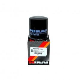 Εξωτερικό φίλτρο λαδιού για μηχανές KTM Mirai KT001 (HF156)