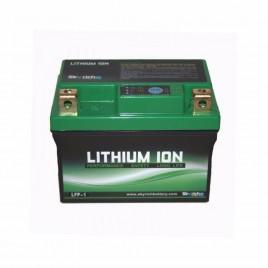 Μπαταρία λιθίου ιόντων Skyrich Lithium LFP-1 12V 4Ah 120A (CCA)