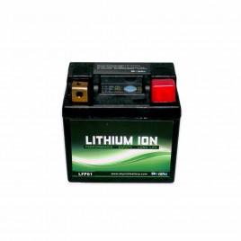 Μπαταρία λιθίου ιόντων Skyrich Lithium Off Road LFP-01 12.8V 2Ah 120A (CCA)