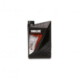 Λάδι μηχανής Yamalube®  4-S 10W-40 1 λίτρο
