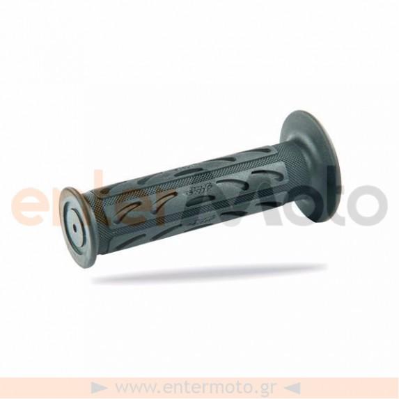 Χερούλια τιμονιού Pro Grip Lightbox 723