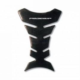Προστατευτικό τεποζίτου Pro Gip Carbon 5005
