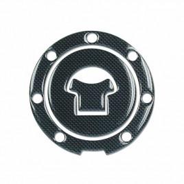 Προστατευτικό τάπας τεποζίτου για Honda Pro Gip Carbon 5030