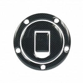 Προστατευτικό τάπας τεποζίτου για Kawasaki Pro Gip Carbon 5030