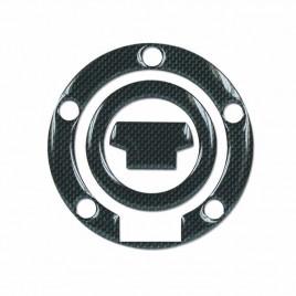 Προστατευτικό τάπας τεποζίτου για Yamaha Pro Gip Carbon 5030