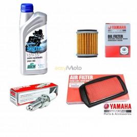 Service kit για Yamaha XT660X-R