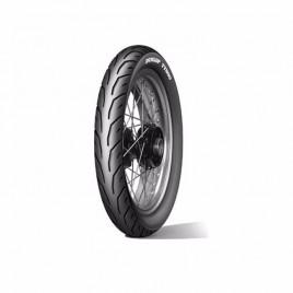 Ελαστικό για παπί Dunlop TT900 2.75-17 47P