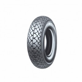 Ελαστικά για Scooter Michelin Rear S83 3.00-10 50J