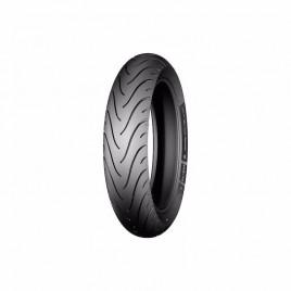 Ελαστικό Michelin Pilot Street Radial Front-Rear 90/80-14  49P