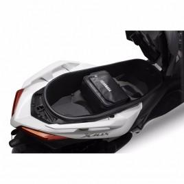 Διαχωριστική τσάντα αποθήκευσης για κάτω από την σέλα Yamaha X-MAX 300