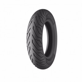 Ελαστικά για Scooter Michelin City Grip Front 120/70-16 57P (Παλαιό Dot)
