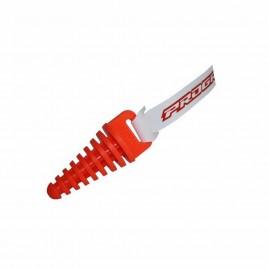 Τάπα εξάτμισης Pro Grip PG2550 15-35mm (μικρή)