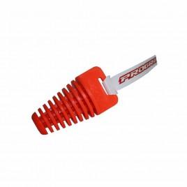 Τάπα εξάτμισης Pro Grip PG2560 30-60mm (μεγάλη)