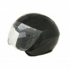 Κράνος για Scooter Jet CMS Helmet D-Jet