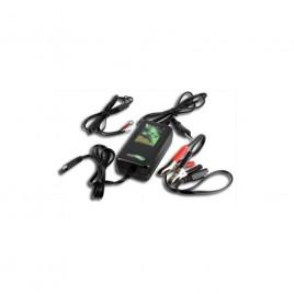 Φορτιστής μπαταρίας Λιθίου Skyrich 12V/2A HBCLF0201
