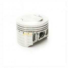 Πιστόνι Sukoki 55 χιλιοστά για Yamaha Crypton R 115