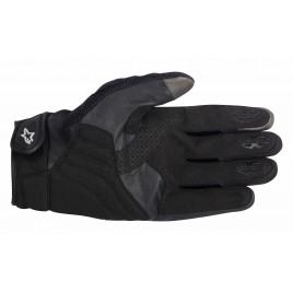Καλοκαιρινά γάντια μηχανής Alpinestars SMX-1 AIR Carbon