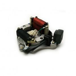 Πηνία PT Special Parts για Lifan 125