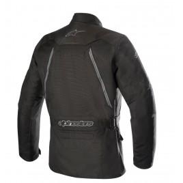 Αδιάβροχο μπουφάν μηχανής Alpinestars Volcano Drystar®