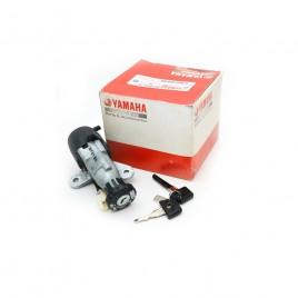 Κεντρικός διακόπτης γνήσιος για Yamaha Crypton R 115