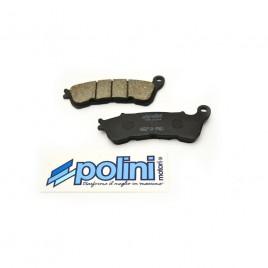 Τακάκια Polini για Honda Forza 174.0081