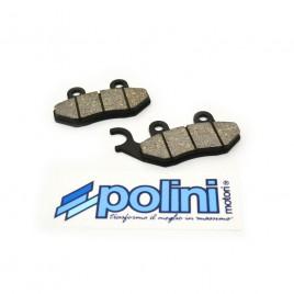 Τακάκια Polini για PGO SYM TGB 174.0099