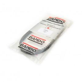 Ιμάντας κίνησης Bando για Honda Dio 50 GG2