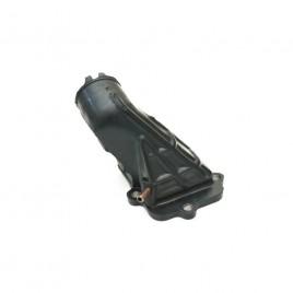 Εισαγωγή καρμπυρατέρ iQTECH για Yamaha F1ZR