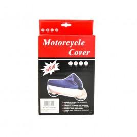 Κουκούλα για μοτοσυκλέτα & Σκούτερ