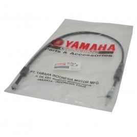 Γνήσια ντίζα κοντέρ για Yamaha F1ZR