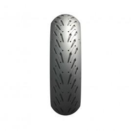 Λάστιχο πίσω Michelin Road 5 rear 160/60 ZR17 69W