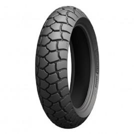 Λάστιχο Michelin Anakee Adventure Rear 170/60-17 72V