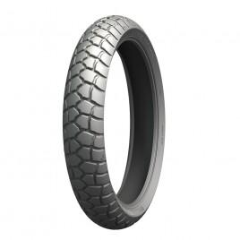 Λάστιχο Michelin Anakee Adventure front 110/80-19 59V