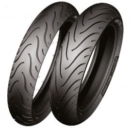 Ελαστικό Michelin Pilot Street Radial Front 120/70 R17 58H