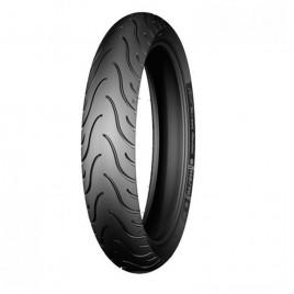 Ελαστικό Michelin Pilot Street Radial Front 120/70-17 58H