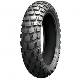 Λάστιχο Michelin Anakee Wild Rear 120/80-18 62S
