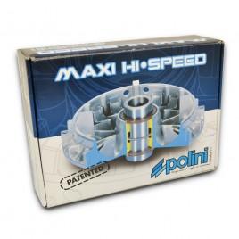 Βαριατόρ Polini Hi-Speed για Yamaha X-MAX 300 17'
