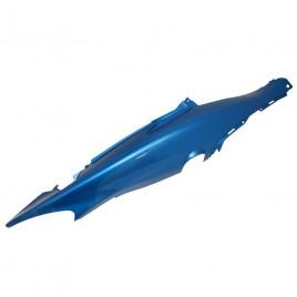 Γνήσια δεξιά ουρά γαλάζιο χρώμα για Yamaha Crypton R 115