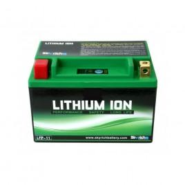 Μπαταρία λιθίου ιόντων Skyrich Lithium  LFP-11 12V 14 Ah 300A (CCA)