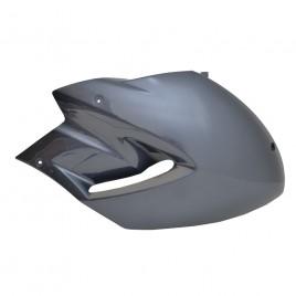 Δεξί καπάκι ρεζερβουάρ γνήσιο για Yamaha TDM 900