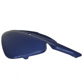 Γνήσια αριστερή ουρά μπλέ χρώμα για Yamaha BW'S 50