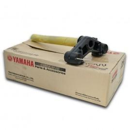 Γνήσιος σταυρός πιρουνιού για Yamaha Crypton-X 135cc