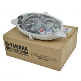 Γνήσιο κοντέρ για Yamaha Jog 50 New